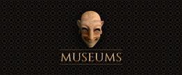 slider-museum-262